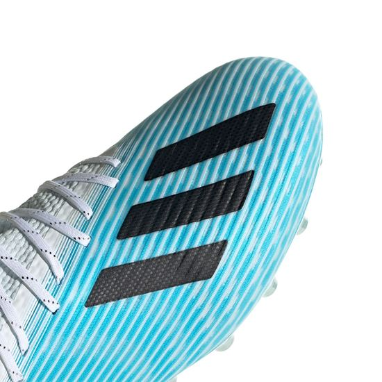 Picture of X 19.1 Artificial Grass Boots