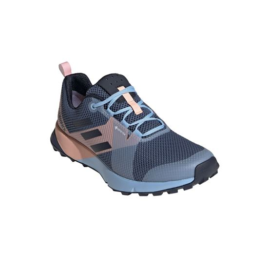 Picture of Terrex Two GORE-TEX Trail Running Shoes
