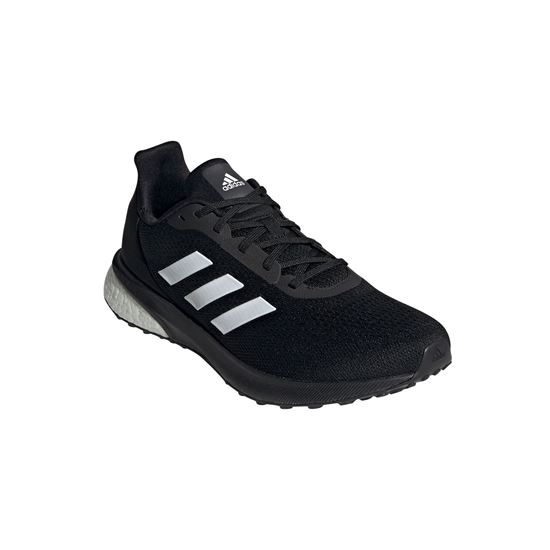 Picture of Astrarun Shoes