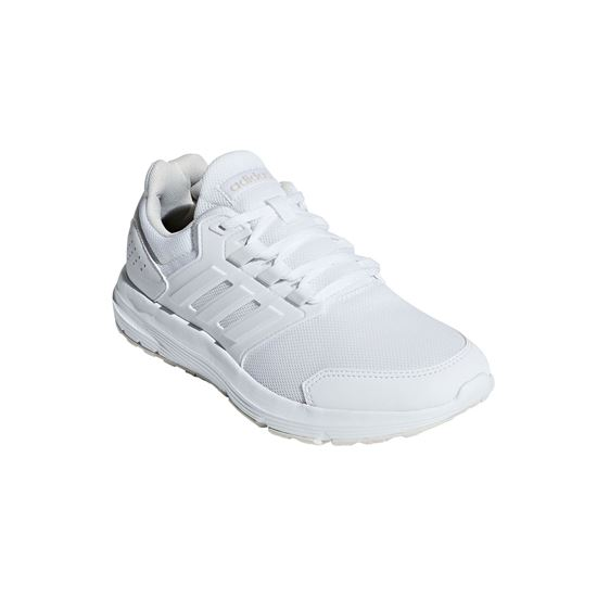 Picture of Galaxy 4 Shoes