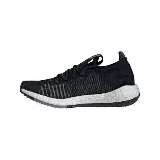 Picture of Pulseboost HD Shoes