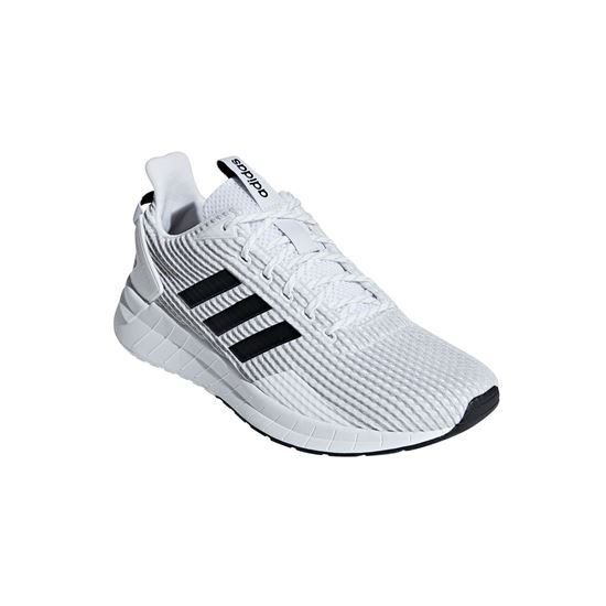 Picture of Questar Ride Shoes
