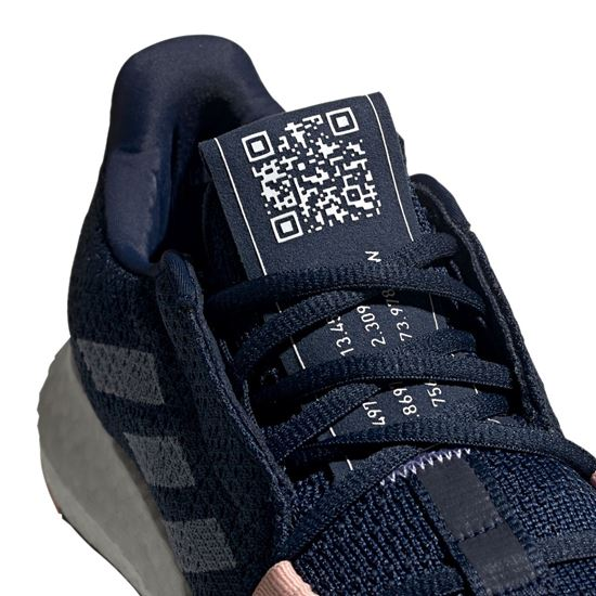 Picture of Senseboost Go Shoes