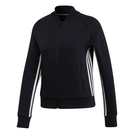 Picture of Must Haves 3-Stripes Track Jacket