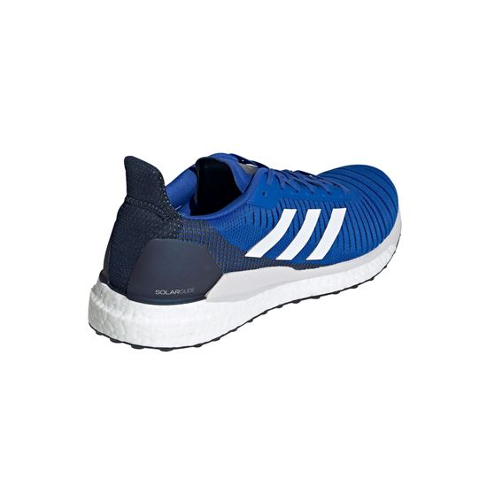 Picture of SolarGlide 19 Shoes