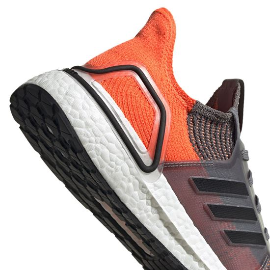 Picture of Ultraboost 19 Shoes