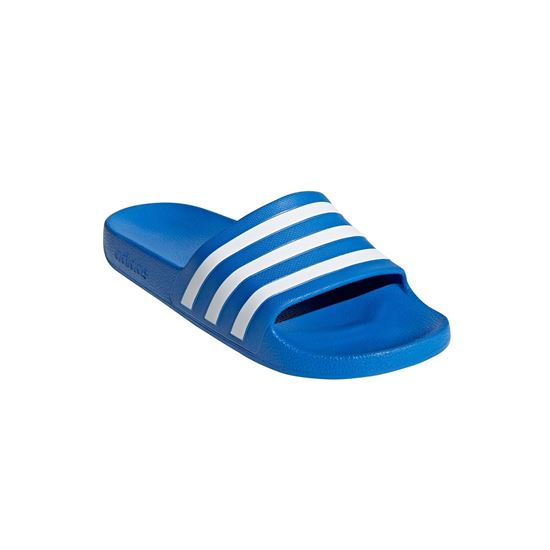 Picture of Adilette Aqua Slides