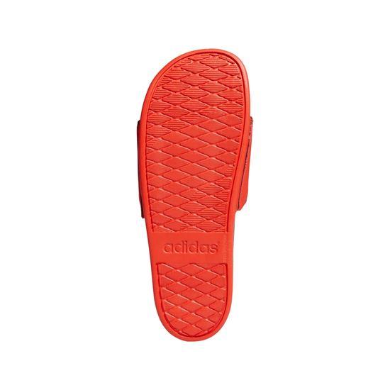 Picture of Adilette Comfort Slides