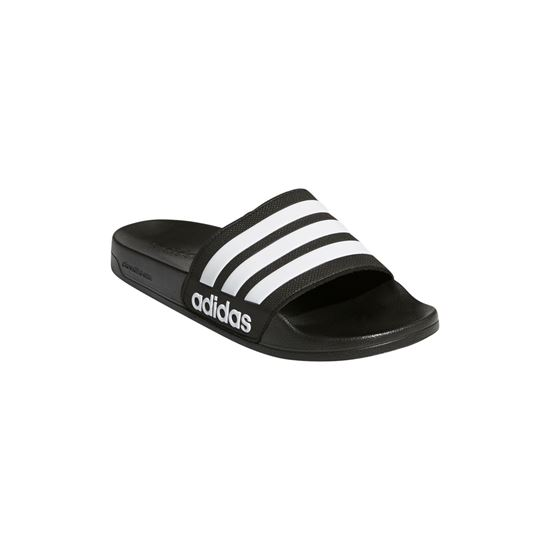 Picture of Adilette Cloudfoam Slides