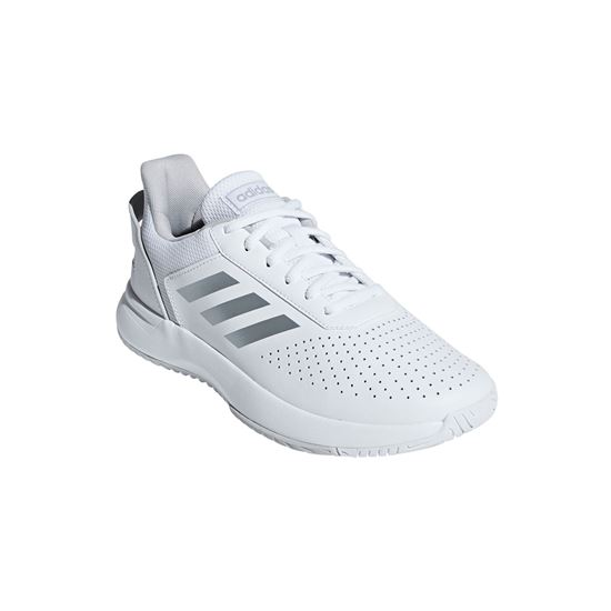 Picture of Courtsmash Shoes
