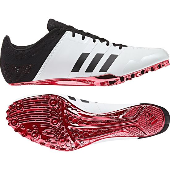 Picture of Adizero Finesse Spikes