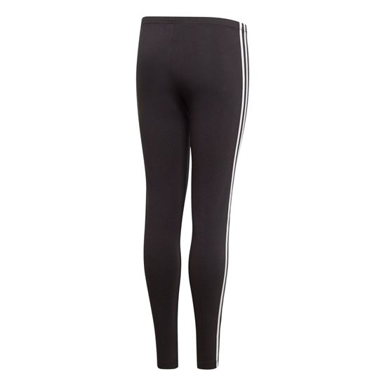 Picture of 3-Stripes Leggings