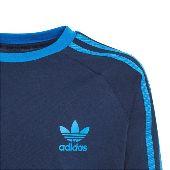 Picture of 3-Stripes Tee