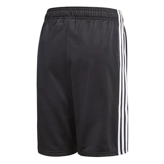 Picture of BB Shorts