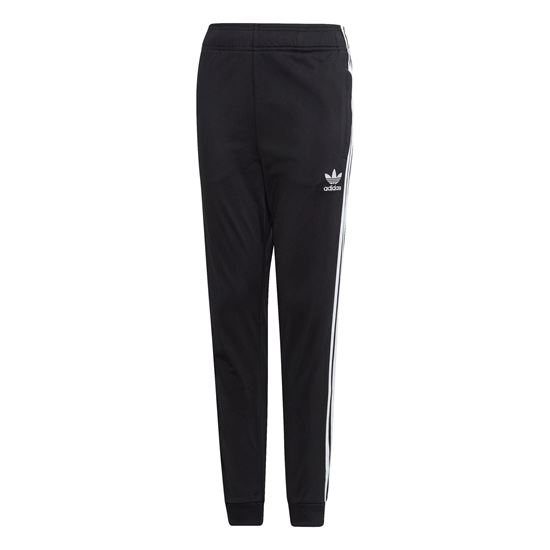 Picture of SST Track Pants
