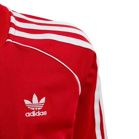 Picture of SST Track Suit