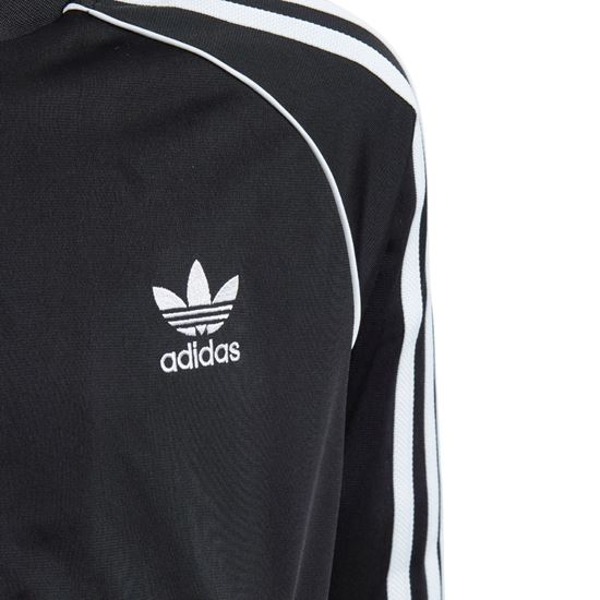 Picture of SST Track Jacket
