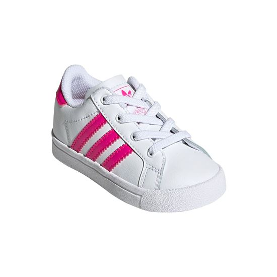 Picture of Coast Star Shoes