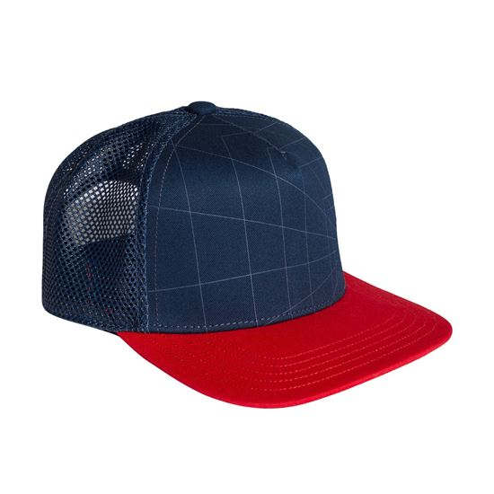 Picture of Marvel Spider-Man Cap