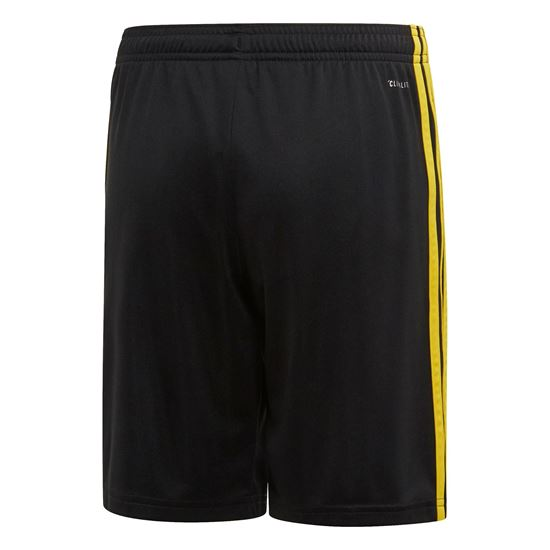 Picture of Arsenal Third Shorts