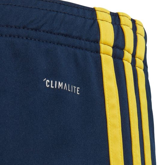Picture of Arsenal Away Shorts