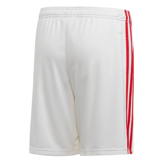 Picture of Arsenal Home Shorts