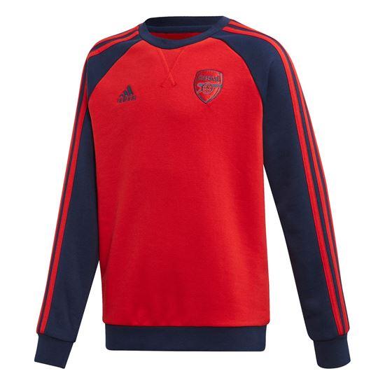 Picture of Arsenal Crew Sweatshirt