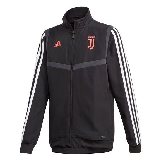 Picture of Juventus Presentation Jacket
