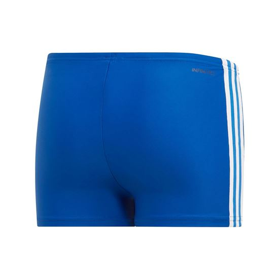 Picture of 3-Stripes Swim Boxers
