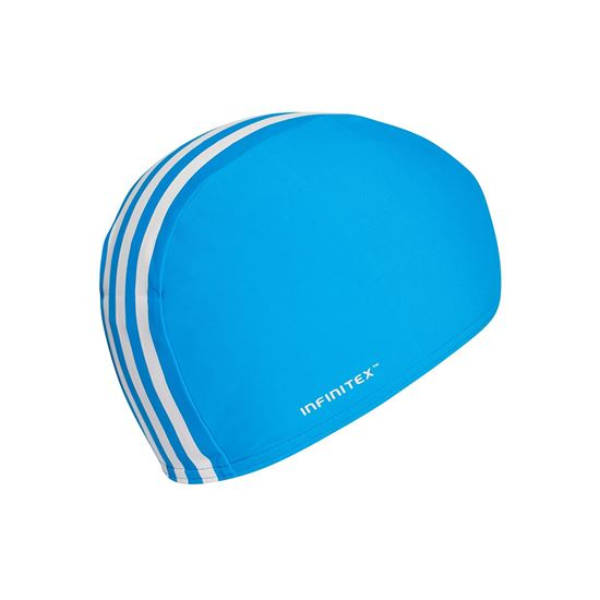 Picture of Infinitex Swim Cap
