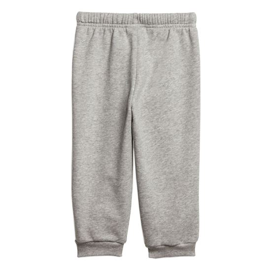 Picture of Linear Fleece Jogger Set