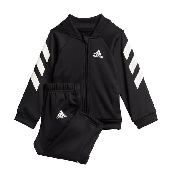 Picture of Mini Me Track Suit