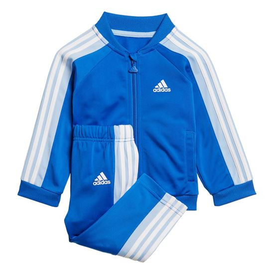 Picture of Shiny Track Suit