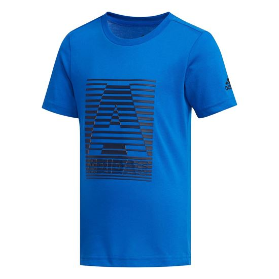 Picture of Cotton Tee