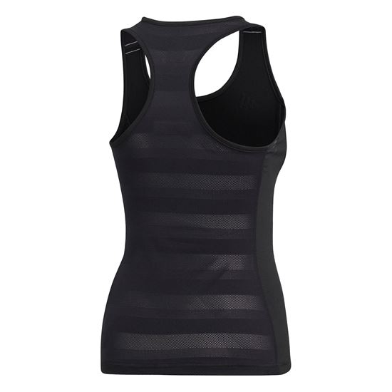 Picture of Team 19 Compression Tank Top