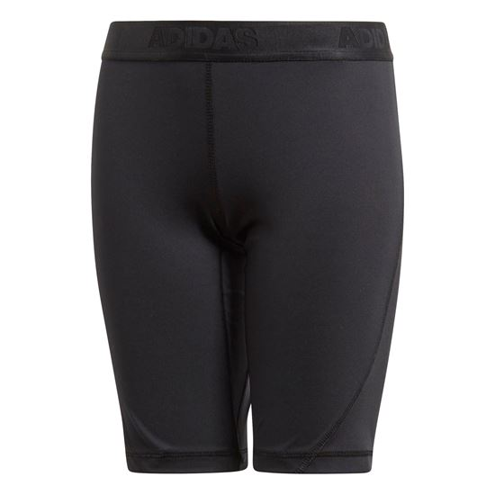Picture of Alphaskin Sport Short Tights