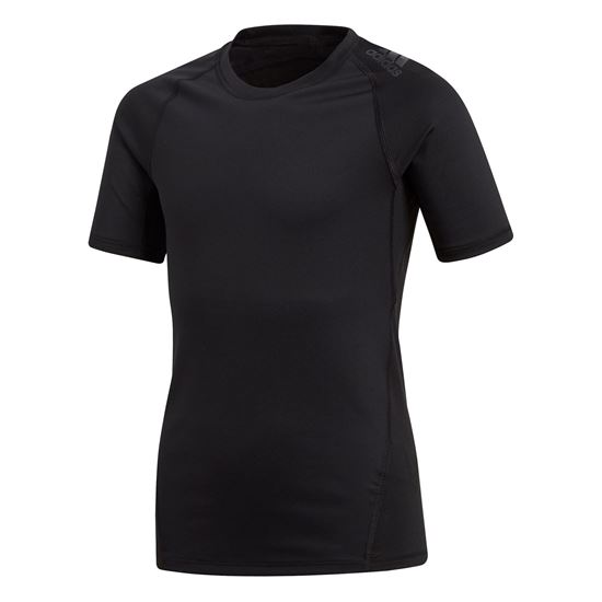 Picture of Alphaskin Sport Tee