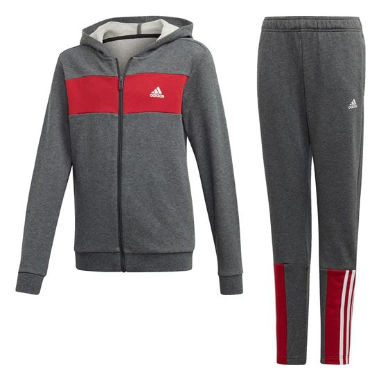 Picture of Cotton Track Suit