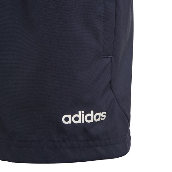 Picture of Essentials Climaheat Shorts