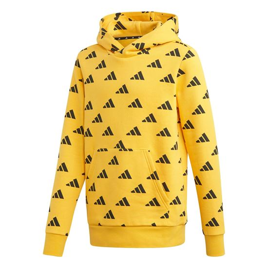 Picture of ID Hoodie