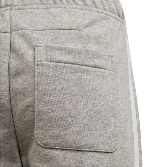 Picture of Must Haves 3-Stripes Shorts