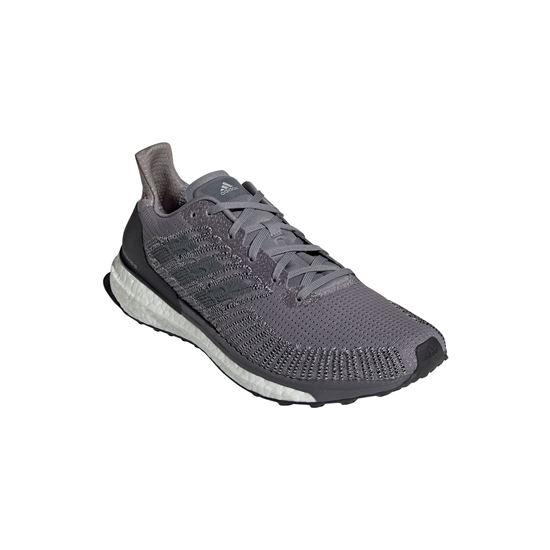 Picture of Solarboost ST 19 Shoes