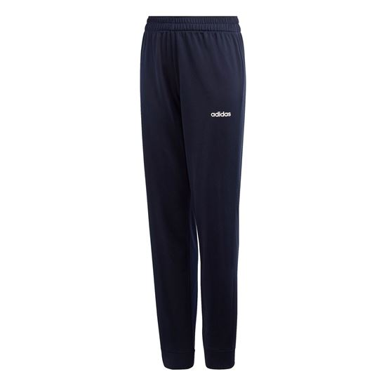 Picture of Entry Track Suit