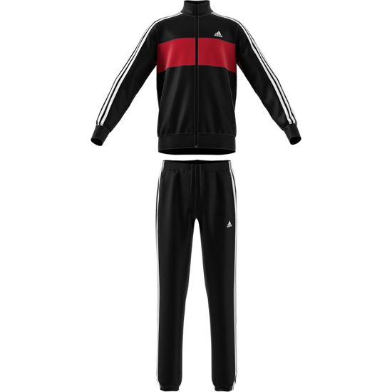 Picture of Tiberio Track Suit