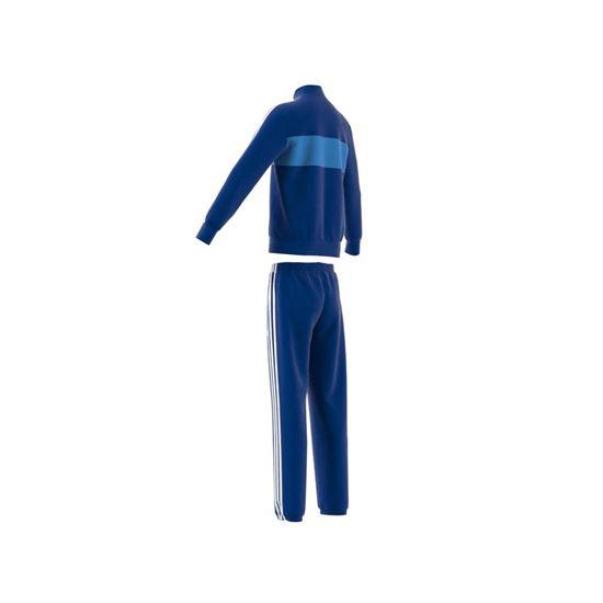Picture of Tiberio Track Suit