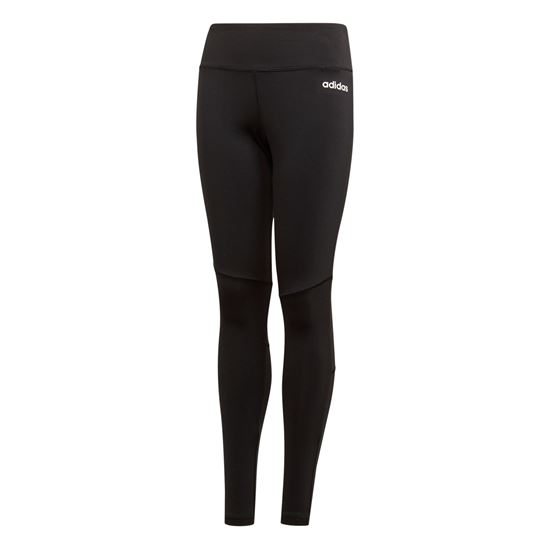 Picture of Cardio Long Tights