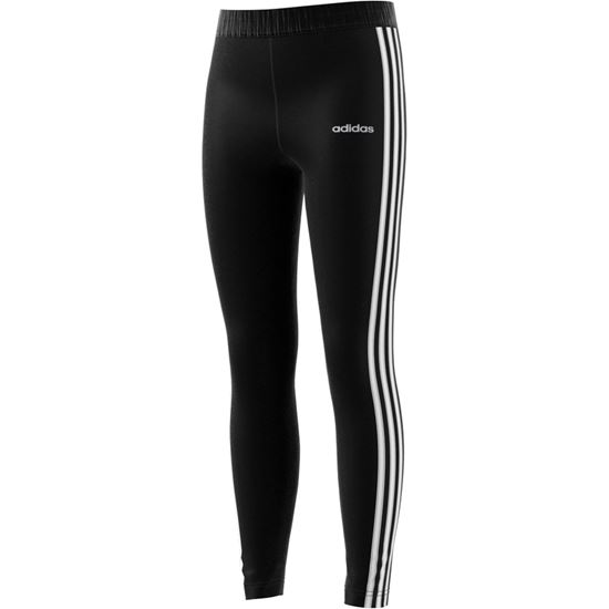 Picture of Essentials 3-Stripes Tights