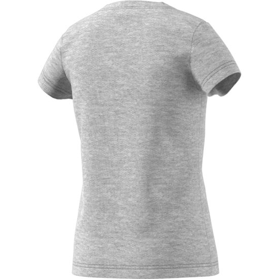 Picture of Essentials Linear Tee