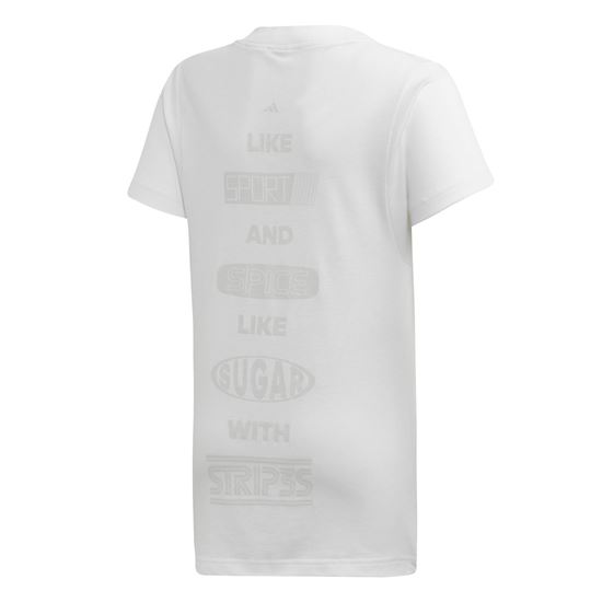 Picture of The Pack Tee