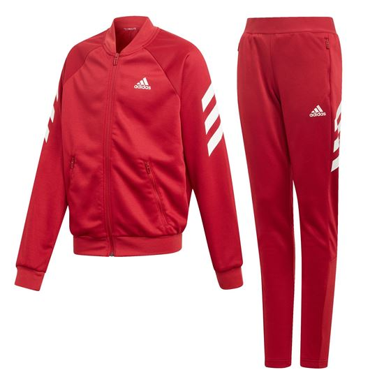Picture of XFG Track Suit